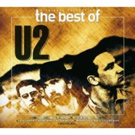 u2 the best of torrent 301 moved permanently