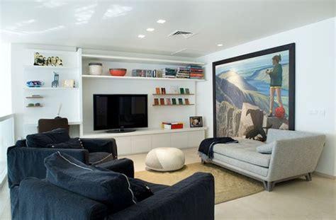 wohnzimmer ohne sofa 70 bachelor pad living room ideas