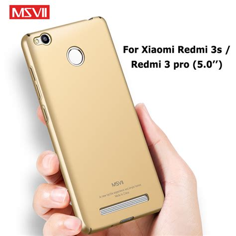Casing Hp Xiaomi Redmi 3 Pro 3s New Batmobile Custom Hardcase luxury xiaomi redmi 3s msvii brand xiaomi redmi 3s pro xiomi redmi 3 s scrub pc cover