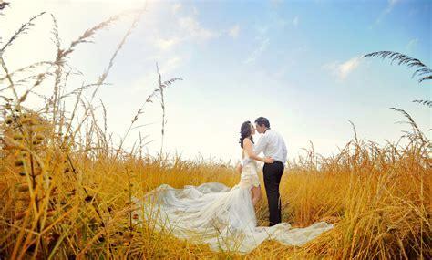 Pre wedding Photoshoot Ideas, Indoor and Outdoor