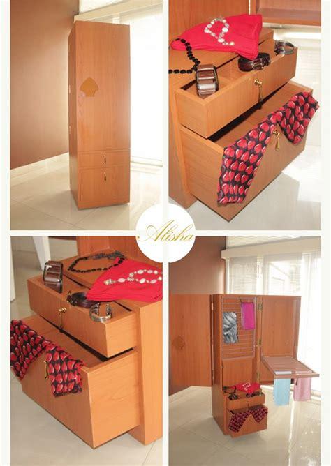 Lemari Uv alisha by al qiblah lemari model a2