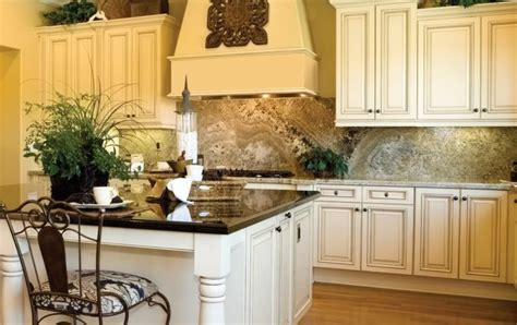 cream painted kitchen cabinets stylish cream colored kitchen cabinets all home decorations