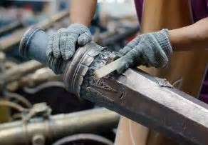 Parkett Polieren Per Hand by Kupfer Polieren 187 Die Besten Hausmittel Und Techniken