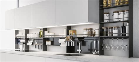 design accessori cucina design accessori cucina accessori ufficio with design