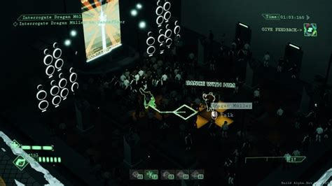Must For Fall 07 by All Walls Must Fall Early Access Termin Bekannt Gegeben