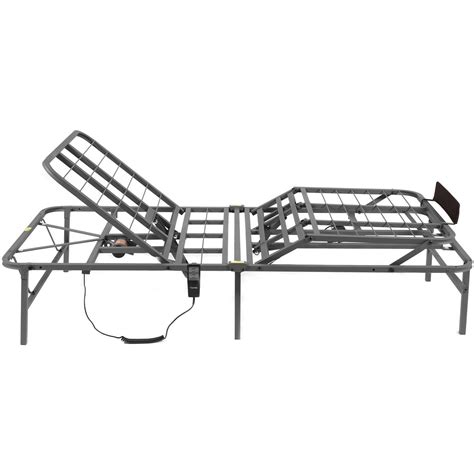 bed frames prices bed frames sleep number adjustable bed reviews