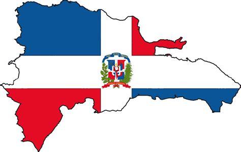 imagenes satelitales republica dominicana c 225 mara de comercio de la rep 250 blica dominicana en espa 241 a
