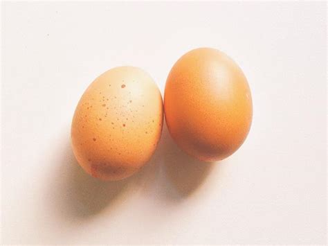 protein 4 eggs 5 vegetarian foods with more protein than an egg s