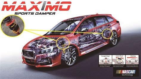Karet Support Shock Absorber Honda Jazz N 08 23 16 wearetheparsons