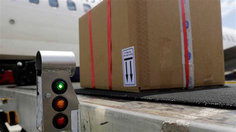 united baggage lost united airlines baggage tracking gallery of iata baggage