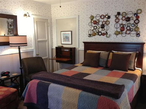 bed and breakfast prescott az prescott arizona bed and breakfast for sale the b b team