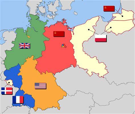 map of germany 1945 file originale file in formato svg dimensioni nominali