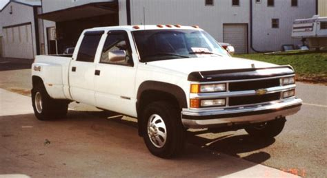 how to learn about cars 1992 chevrolet 3500 on board diagnostic system 1992 chevrolet c k 3500 series information and photos momentcar