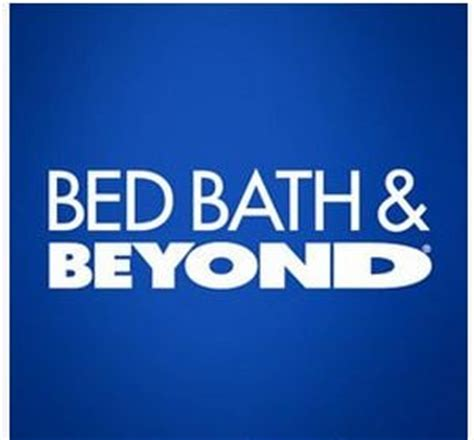 bed bath and beyond phone coupon bed bath beyond department stores 734 e boughton rd