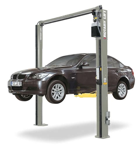 two post two post lifts 2 post vehicle lifts hoists rs
