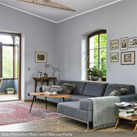teppiche zu grauem sofa 220 ber 1 000 ideen zu perserteppich auf
