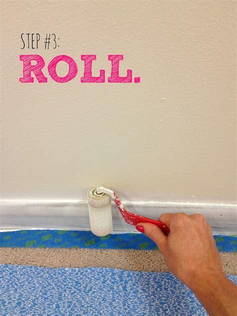 livelovediy how to paint trim livelovediy how to paint trim