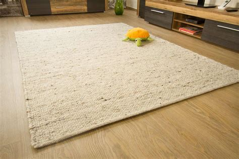 teppich hell handweb teppich landshut global carpet