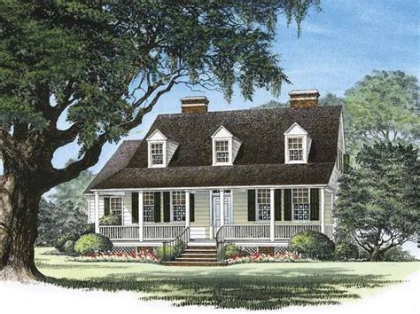 eplans country house plan country porches 2500 square 155 best house designs i love images on pinterest