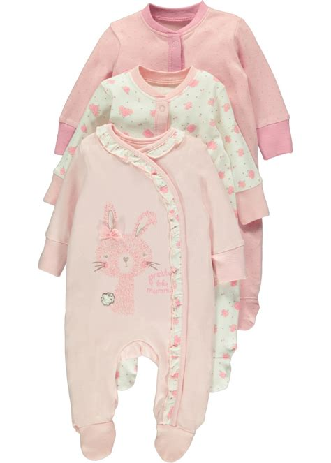 Kasur Baby S Wear winter clothes for newborn baby clothes zone