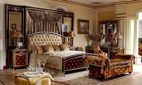 pakistani bedroom furniture designs luxury bedroom furniture ideas luxury bedroom