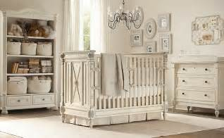 baby bedroom decorating ideas room decorating ideas for baby girl pictures to pin on
