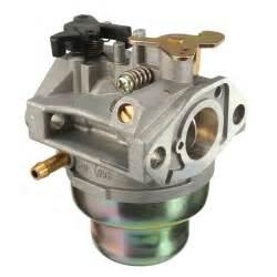 Honda Gvc160 Carburetor Accessories Carburetor For Honda Gcv160 Hrb216 Hrs216
