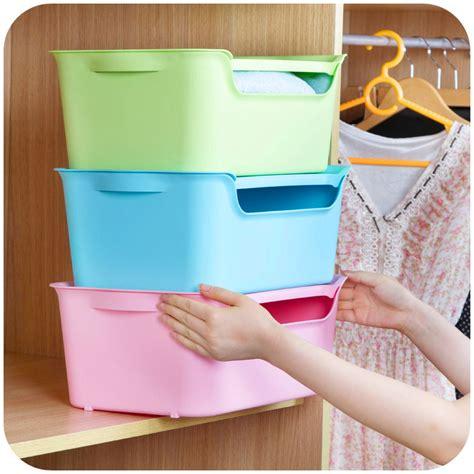 Kleiderschrank Zubehör by Aufbewahrungsbox Kleiderschrank Bestseller Shop Alles