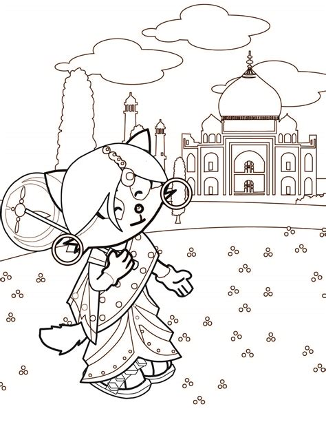 indian princess coloring pages indian princess coloring page handipoints