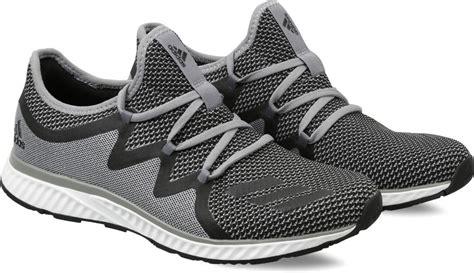 adidas manazero adidas manazero m running shoes for men buy grethr