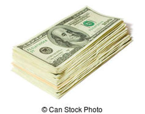 banco de imagenes royalty free dinheiro banco de imagens e fotos 950 600 dinheiro fotos