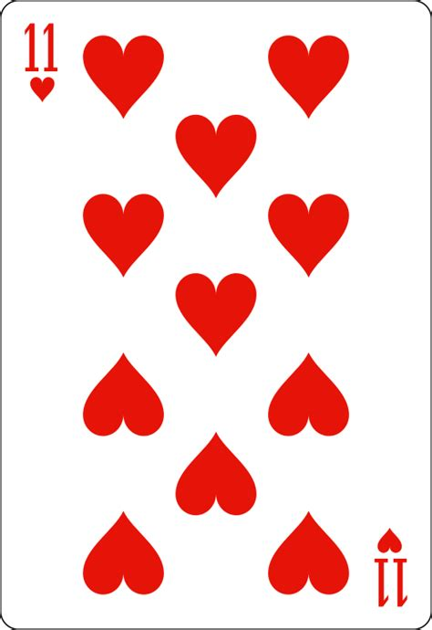 image with hearts file 11 of hearts svg wikimedia commons