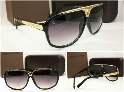 Sunglasses Kaca Mata Lv At Box Sleeting kaca mata branded wina olshop menjual kacamata branded