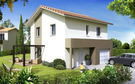 Comment Faire Construire Sa Maison 1927 by Comment Faire Construire Sa Maison Pas Cher Cool Piscine
