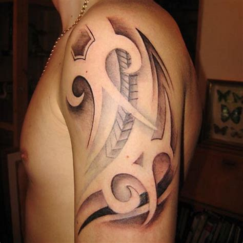 small upper arm tattoos small arm tattoos for tribal arm tattoos for