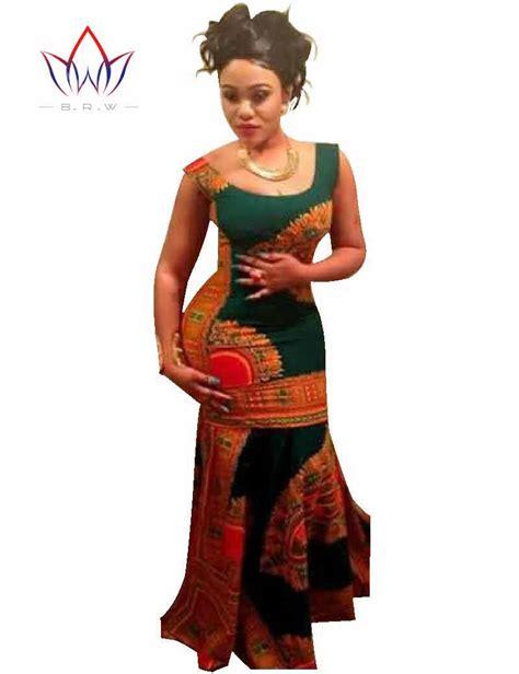 aliexpress buy dress maxi brand