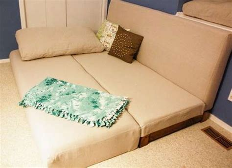 make your own sofa bed couch convertible and beds on pinterest