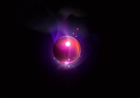 Glowing L With Removable Balls by Glowing By Yogiganesh On Deviantart