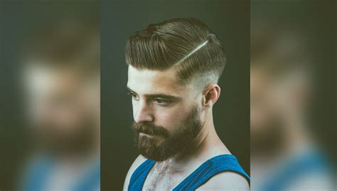 hairstyle matcher for men haircut matcher men 15 hairstyles match with beards for
