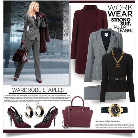 wardrobe fashion women over 60 winter 2017 work outfit ideas for women over 45 2018