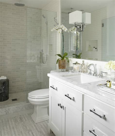 Spa Style Bathrooms by 36 Spa Style Bathrooms Decoholic