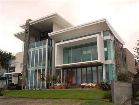 Best Building Architecture Design World Best Buildings