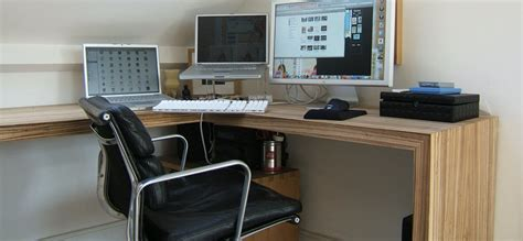 how to set up a home office dohrmann consulting