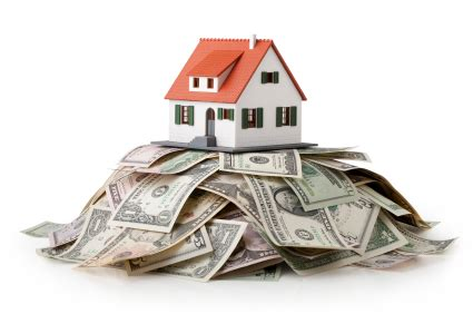 how much money upfront to buy a house 3 things that make the best real estate investment