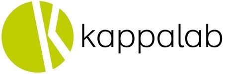 librerie kappa kappalab archives fumetti anime gadget