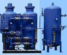 vacuum swing adsorption oxygen generator 1000 images about molecular sieve refrigerant drying on