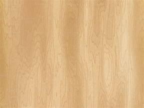 Blinds Measurements Light Wood Grain Background And Wood Grain Background