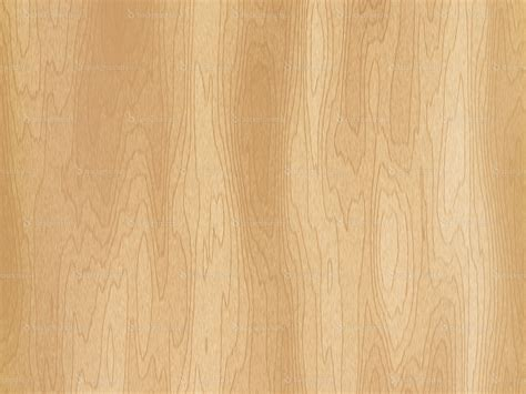 Kitchen Cabinet Soft Close by Wood Grain Background Backgroundsy Com