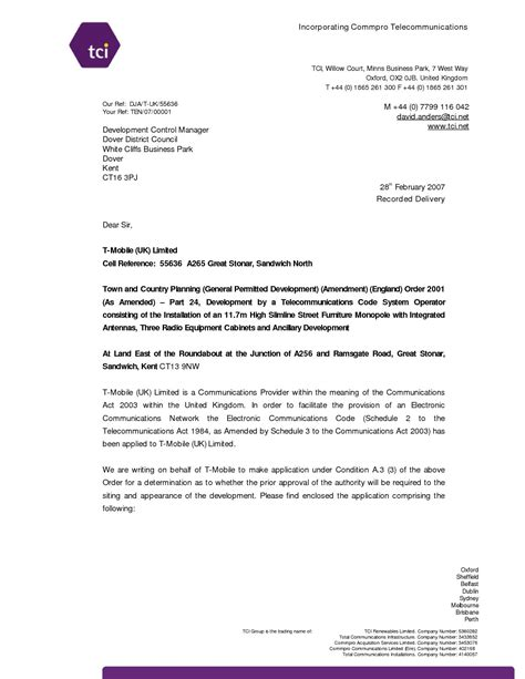 cover letter template uk job cover letter cover