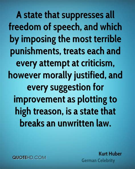 freedom through memedom the 31 day guide to waking up to liberty books voltaire quotes freedom of speech quotesgram